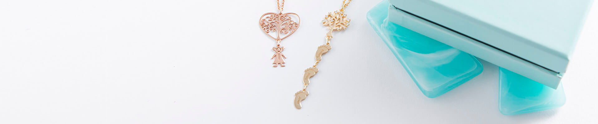 tree of life jewelry web banner
