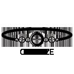 Pulsera icon
