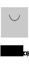 necklace 45cm icon